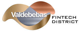 valdebebas-fintech-district-logo-web2